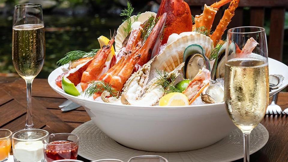 http://www.smokingchimney.com/recipe-pages/images/16x9/Chardonnay-Cream-Sauce-1024x683.jpg