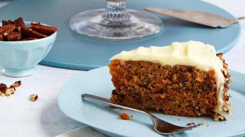 http://www.smokingchimney.com/recipe-pages/images/16x9/carrot-cake-recipe-picture-1024x576.jpg