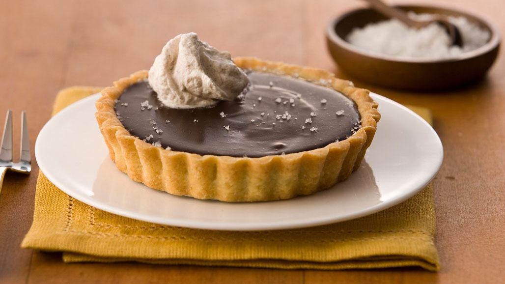 http://www.smokingchimney.com/recipe-pages/images/16x9/chocolate-tart-700x1050.jpg