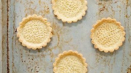 http://www.smokingchimney.com/recipe-pages/images/16x9/pate-sucre-550x400.jpg