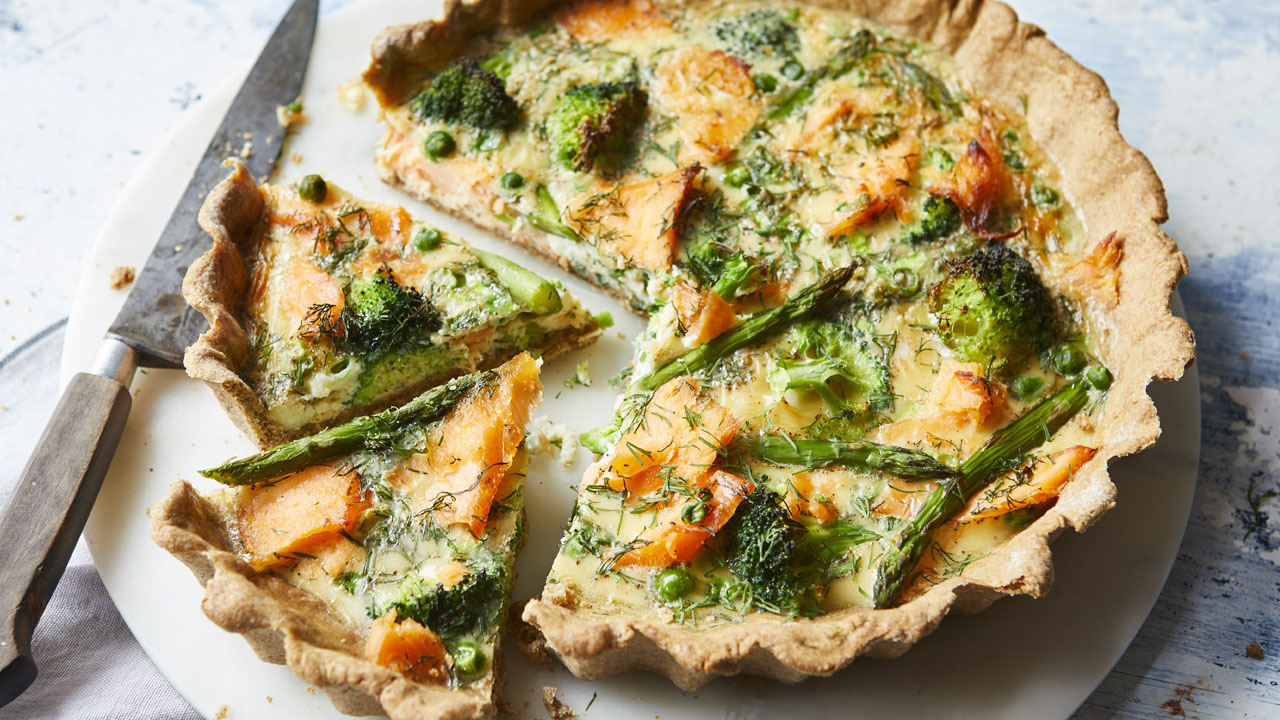 http://www.smokingchimney.com/recipe-pages/images/16x9/quiche-pastry-567x400.jpg