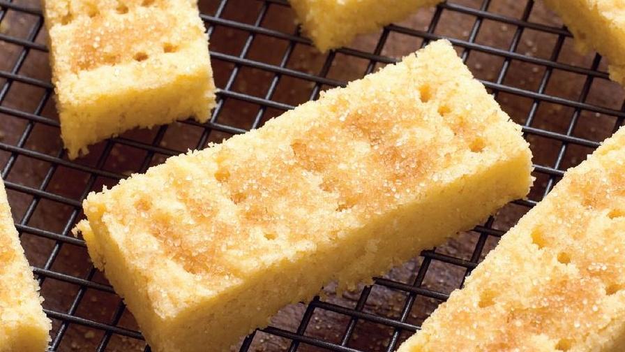 http://www.smokingchimney.com/recipe-pages/images/16x9/shortbread-squares-285x200.jpg