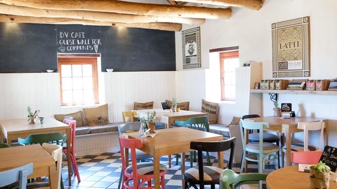 https://www.smokingchimney.com/blog/images/16x9/dv-cafe-at-spice-route.jpg