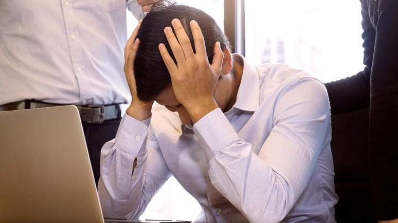 https://www.smokingchimney.com/blog/images/16x9/workplace-bullying.jpg
