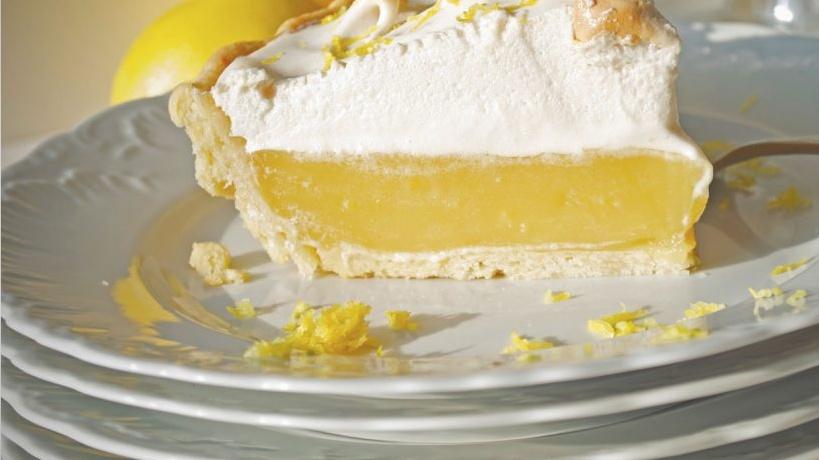 https://www.smokingchimney.com/recipe-pages/images/16x9/Lemon-MeringueSite3-1024x693.jpg