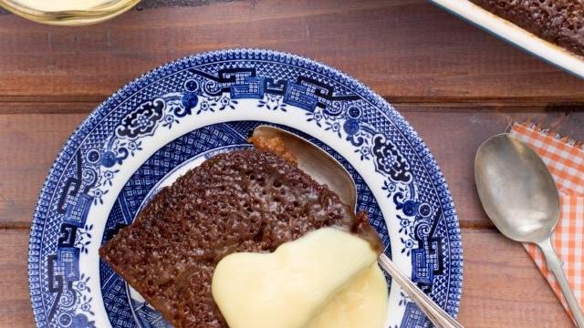 https://www.smokingchimney.com/recipe-pages/images/16x9/Malva-Pudding-800x800.jpg