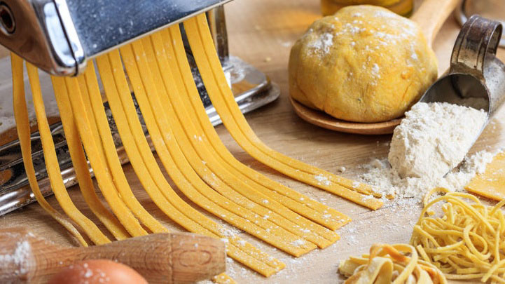 https://www.smokingchimney.com/recipe-pages/images/16x9/Pasta-dough-700x933.jpg