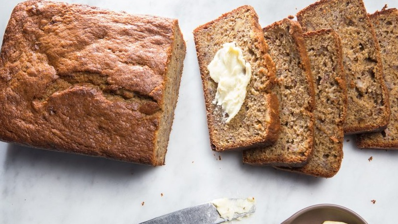 https://www.smokingchimney.com/recipe-pages/images/16x9/banana-loaf-recipe-1024x683.jpg