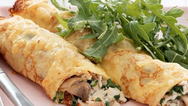 https://www.smokingchimney.com/recipe-pages/images/16x9/chicken-pancake-280x200.jpg