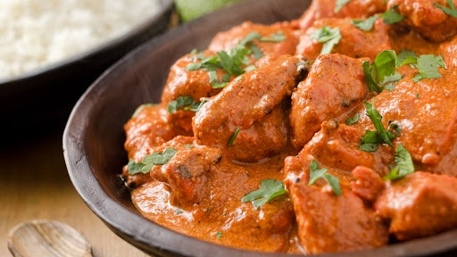 https://www.smokingchimney.com/recipe-pages/images/16x9/chicken-tikka-masala.jpg