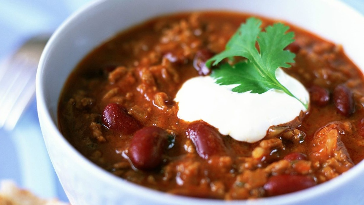 https://www.smokingchimney.com/recipe-pages/images/16x9/chili-con-carne.jpg
