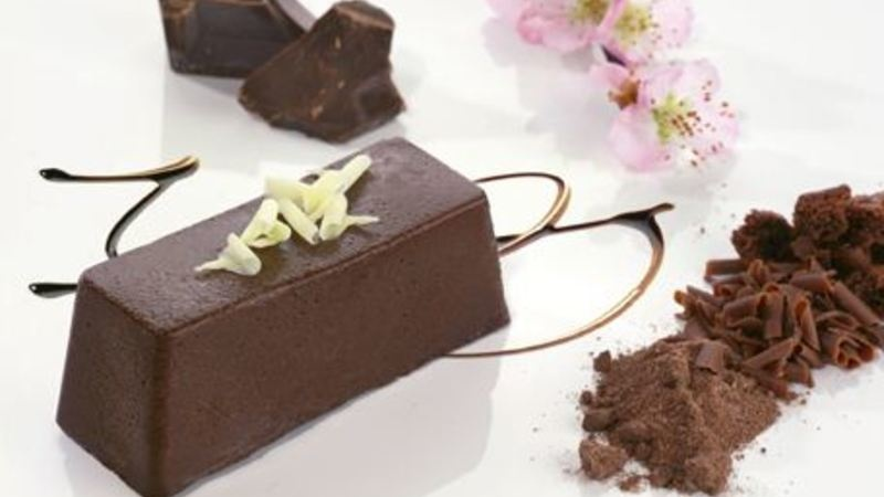 https://www.smokingchimney.com/recipe-pages/images/16x9/chocolate-terrine-new.jpg