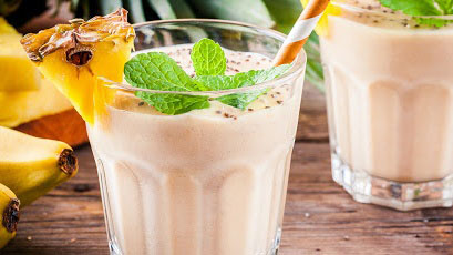 https://www.smokingchimney.com/recipe-pages/images/16x9/coconut-smoothie.jpg