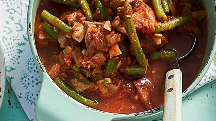 https://www.smokingchimney.com/recipe-pages/images/16x9/greenbean-stew.jpg