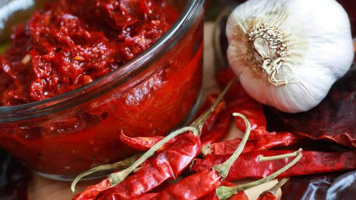 https://www.smokingchimney.com/recipe-pages/images/16x9/harissa-paste.jpg
