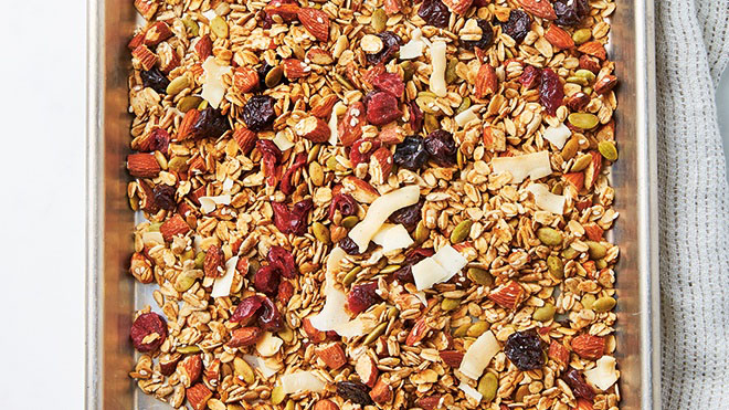 https://www.smokingchimney.com/recipe-pages/images/16x9/healthy-nut-and-seed-muesli.jpg