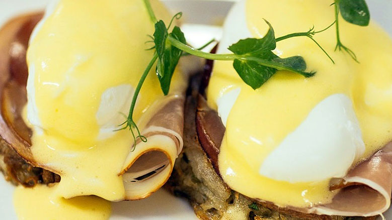 https://www.smokingchimney.com/recipe-pages/images/16x9/hollandaise-sauce-335x400.jpg