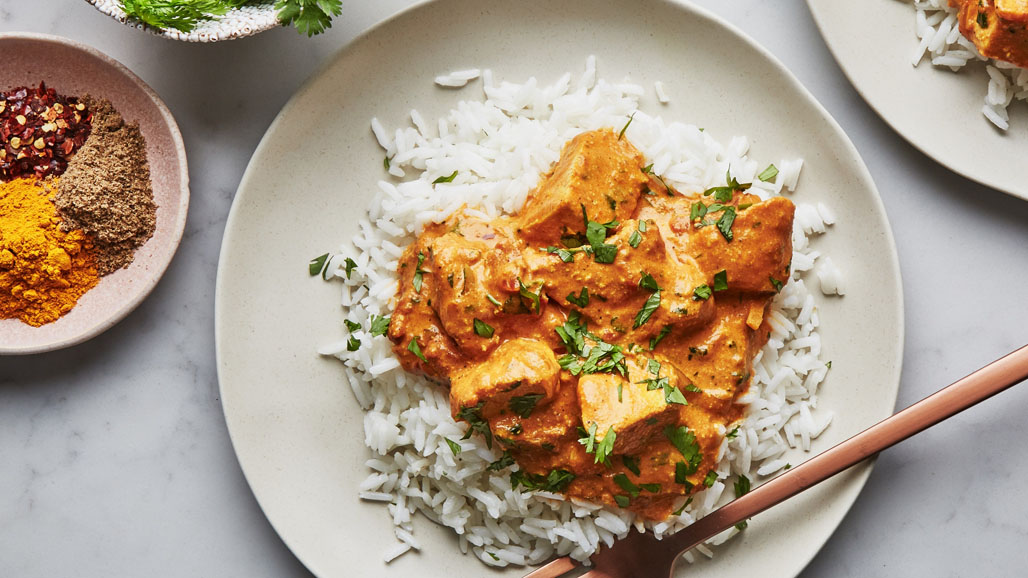 https://www.smokingchimney.com/recipe-pages/images/16x9/indian-butter-chicken-image.jpg