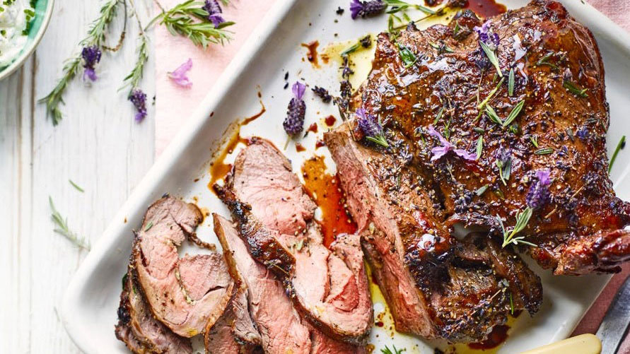https://www.smokingchimney.com/recipe-pages/images/16x9/lavender-roast-lamb.jpg