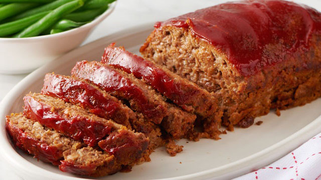 https://www.smokingchimney.com/recipe-pages/images/16x9/meat-loaf.jpg