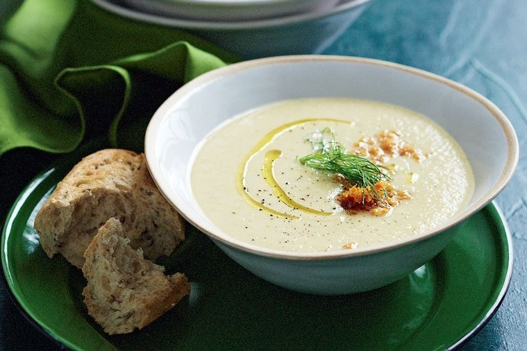 https://www.smokingchimney.com/recipe-pages/images/16x9/parsnip-soup.jpg