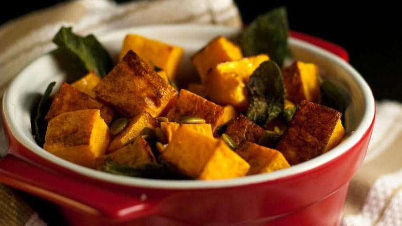 https://www.smokingchimney.com/recipe-pages/images/16x9/roast-butternut-with-sage.jpg