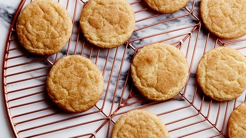 https://www.smokingchimney.com/recipe-pages/images/16x9/snickerdoodle-biscuits.jpg