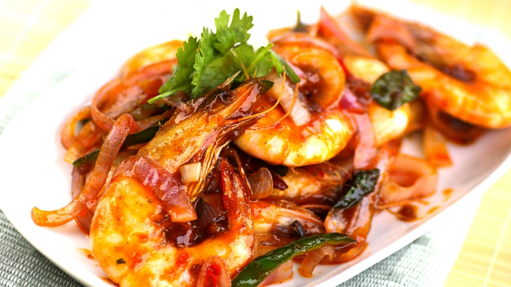 https://www.smokingchimney.com/recipe-pages/images/16x9/spicy-prawns.jpg