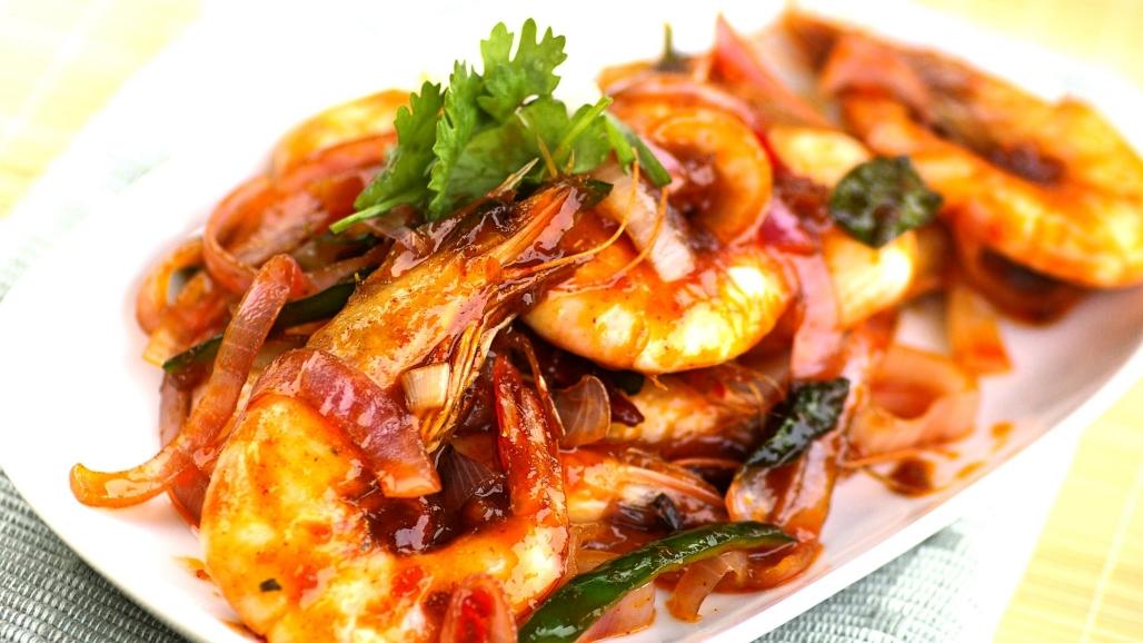 https://www.smokingchimney.com/recipe-pages/images/16x9/spicy-prawns.jpg
