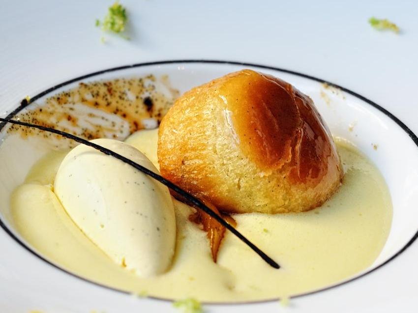 https://www.smokingchimney.com/recipe-pages/images/16x9/sweet-sabayon.jpg